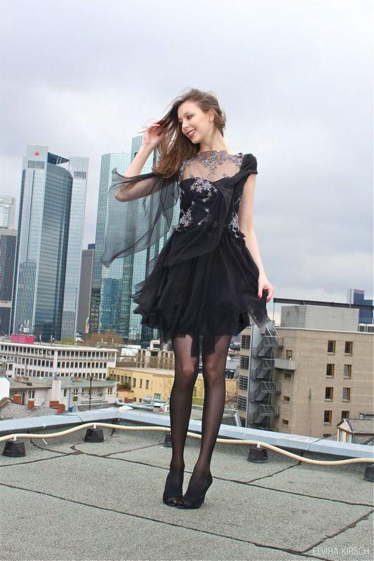 Elvira Kirsch