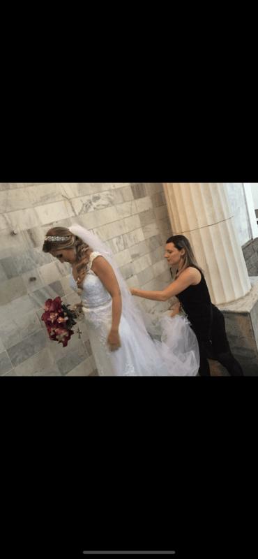 Real Eventos -  Assessoria e Cerimonial