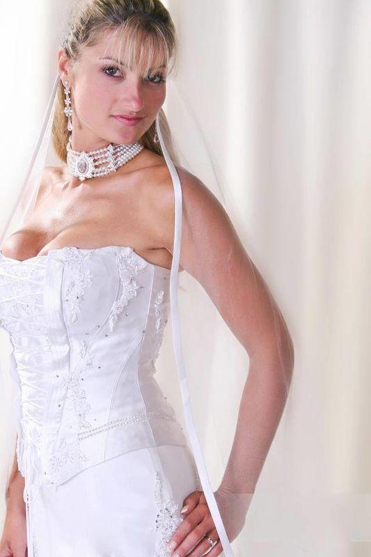 Haute Couture Célio de Liz