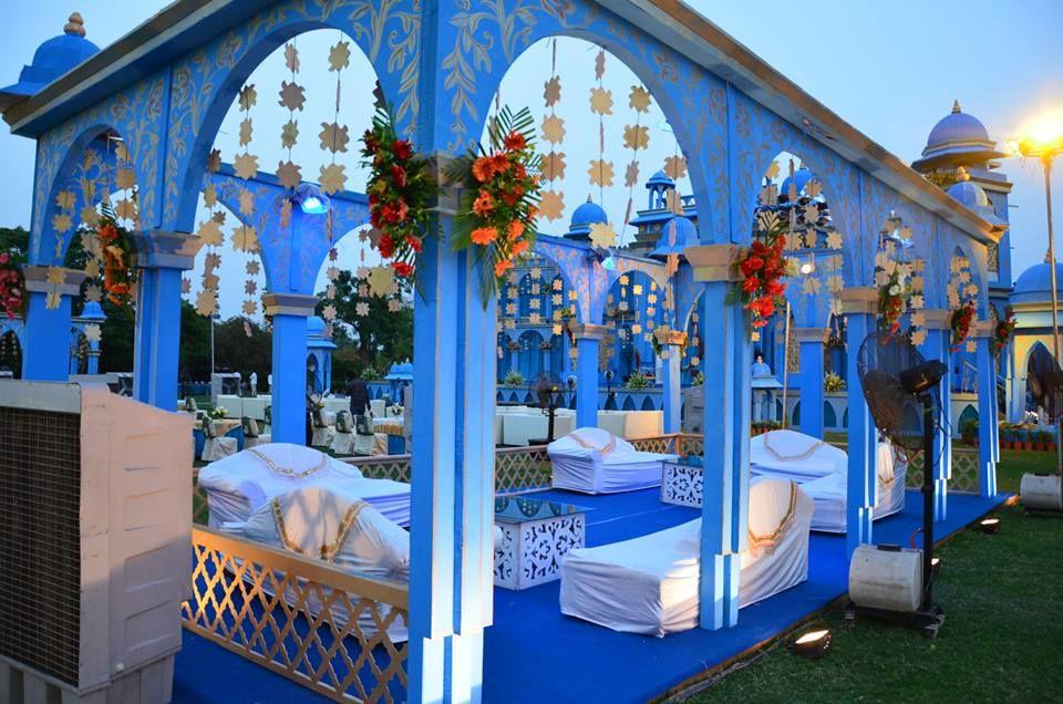 Goyal Tent House