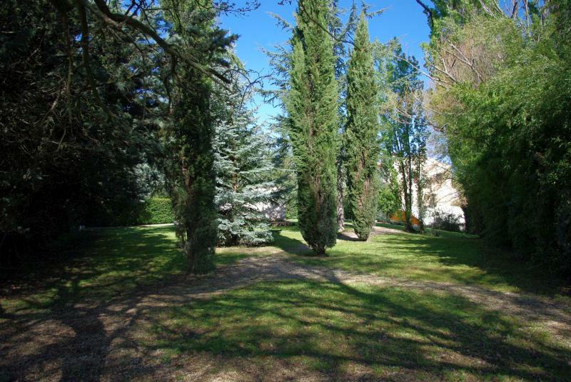 Le Domaine du Vert Moulin