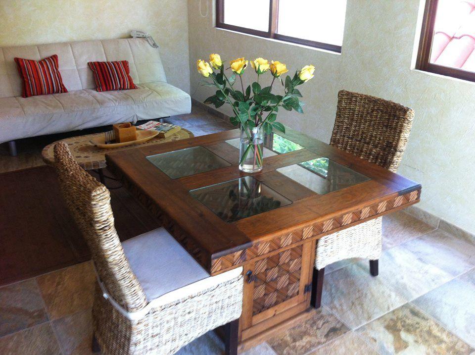 Maju Hotel Campestre & Spa
