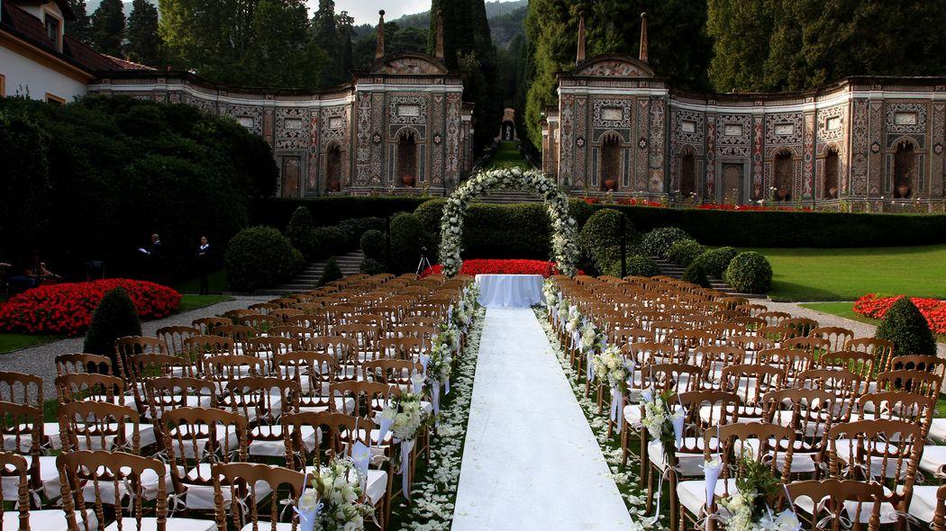 ARTOFMOVIE   - Wedding Films