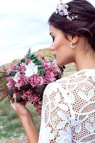 Viktoria's Flowers