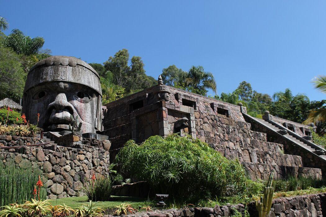 Monte Coxala