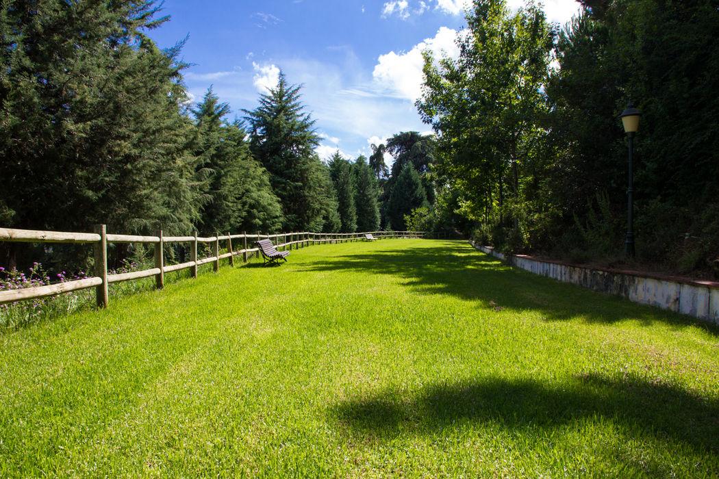 Quinta das Sentieiras
