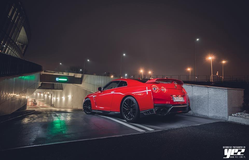 GSC CARS samochody sportowe