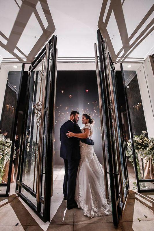 Jeff Murakami Wedding Photography