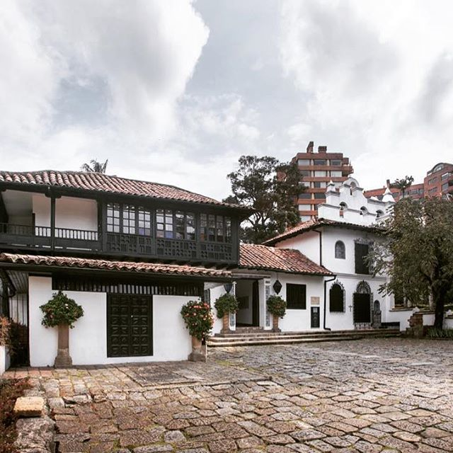 Museo del Chicó