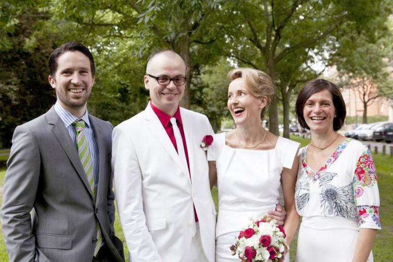 Angela Pfeiffer Hochzeitsfotografin