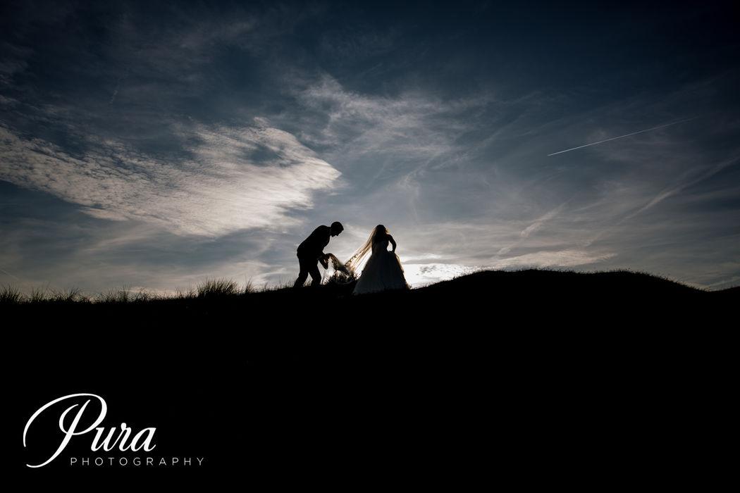 Pura Photography