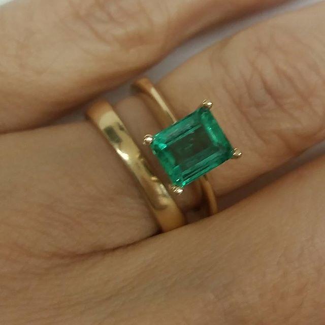 Joyería Emerald Center