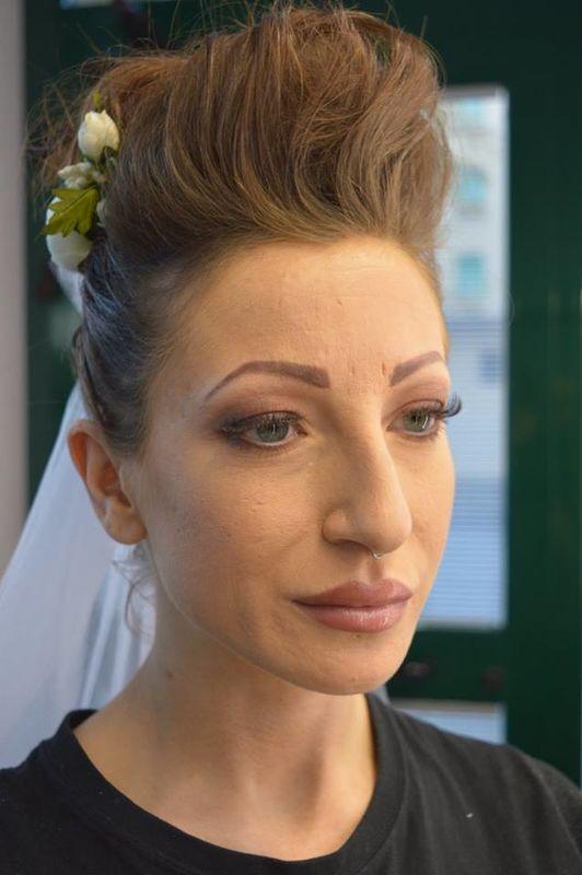 Accademia del Make Up