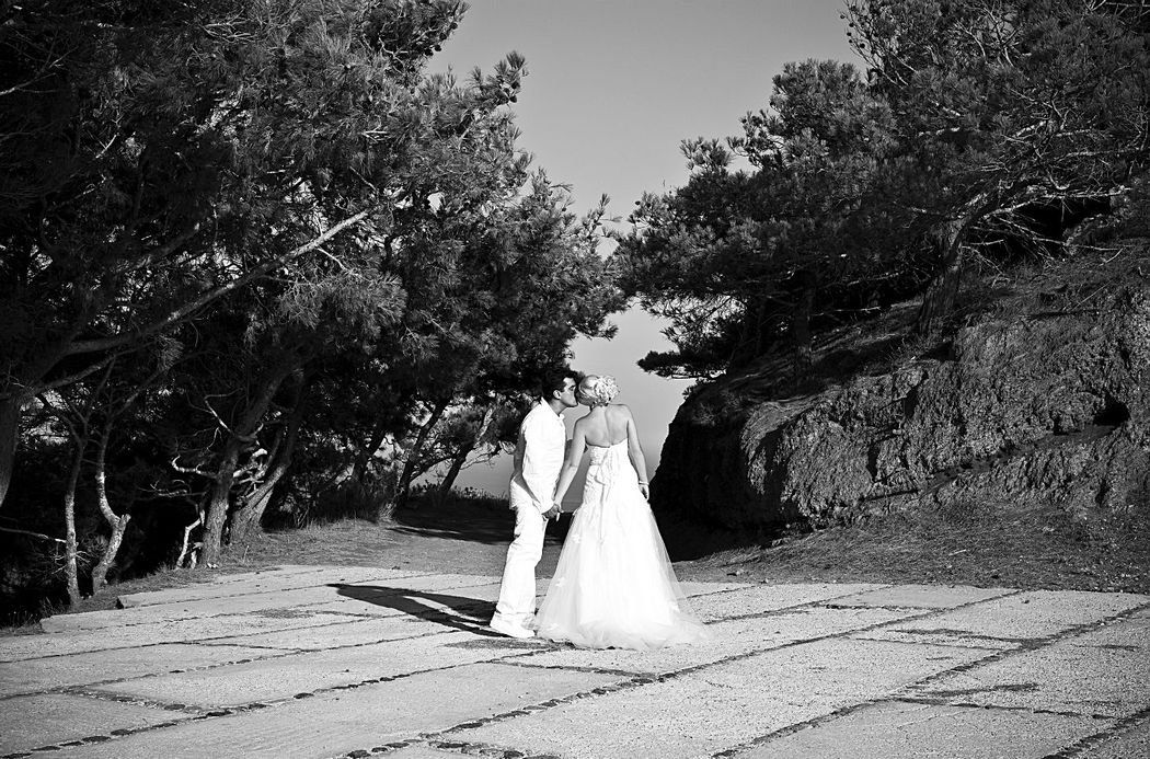 Lina wedding photography