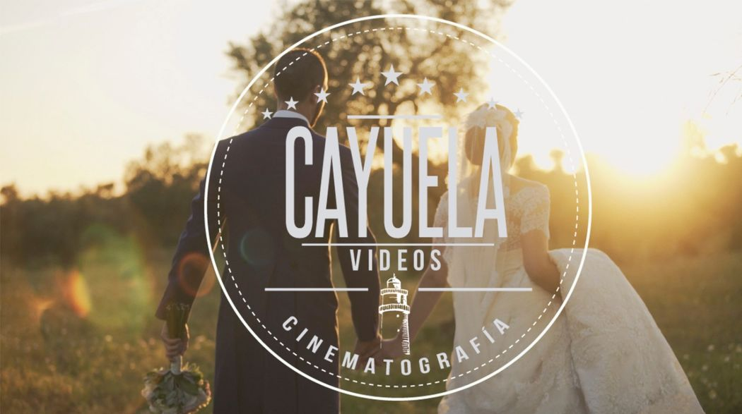 Cayuela Vídeos