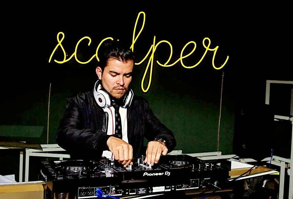 Soundcheck Producciones