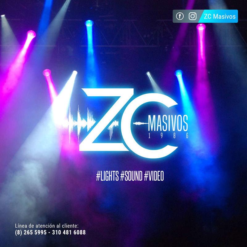 ZC Masivos