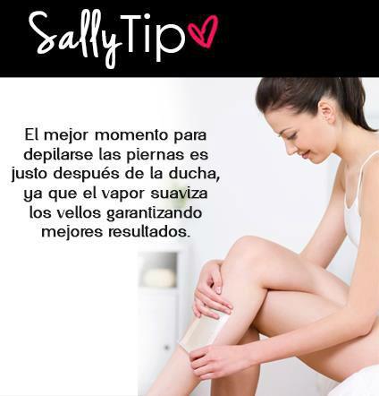 Sally Beauty Supply, tienda de productos de belleza en Durango