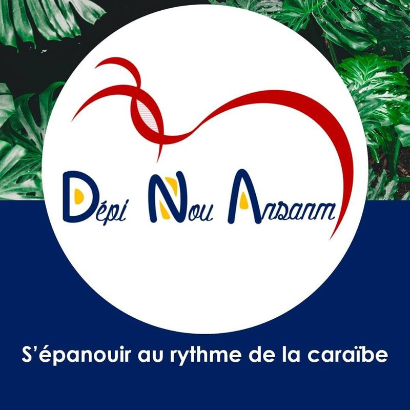 Dépi Nou Ansanm
