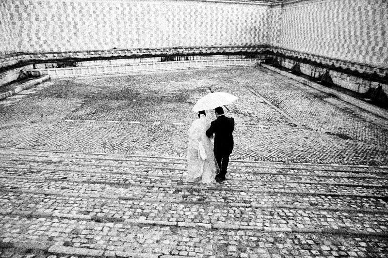 Robertogrillo.it - la fotografia