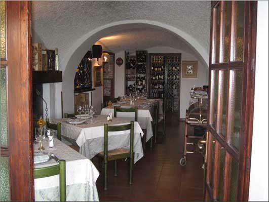 Al Mandracchio
