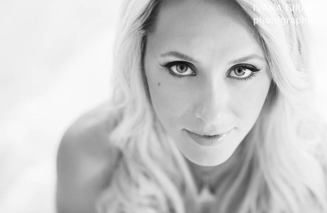 Ivana Girard Photographie