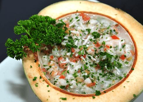 D.A.Gastronomia