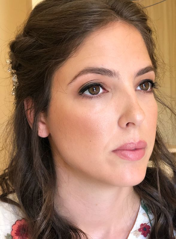 Carmen Valladolid