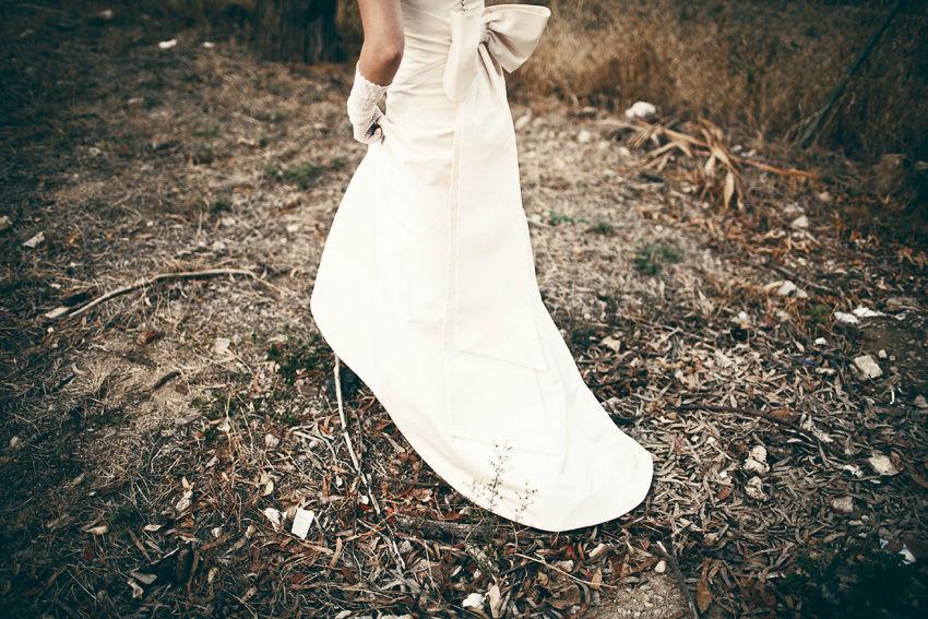 Miss-Wedding
