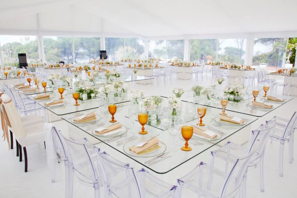 Outlux - Premium Low Cost Weddings&Events