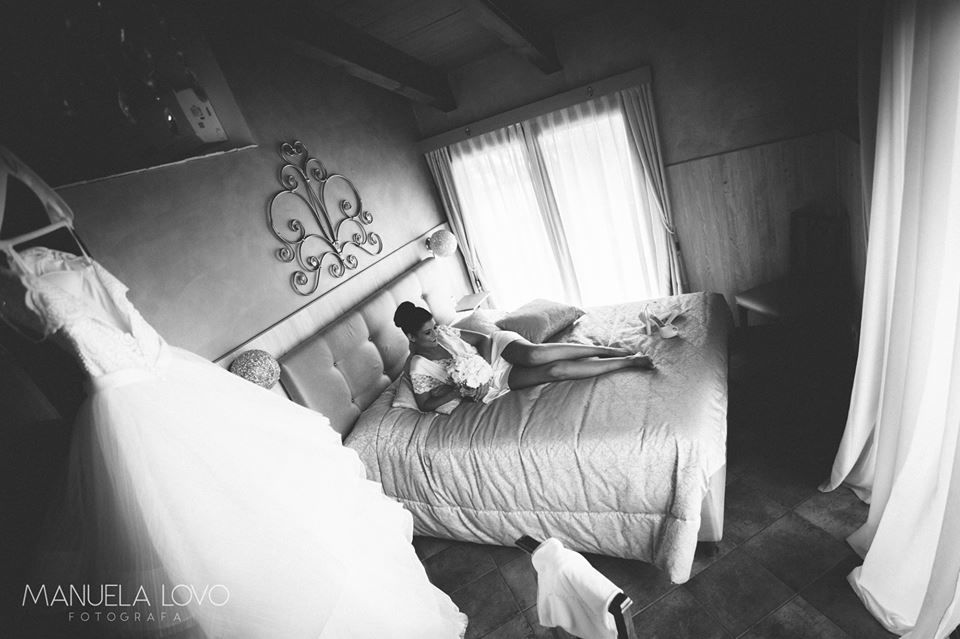 Manuela Lovo Fotografa