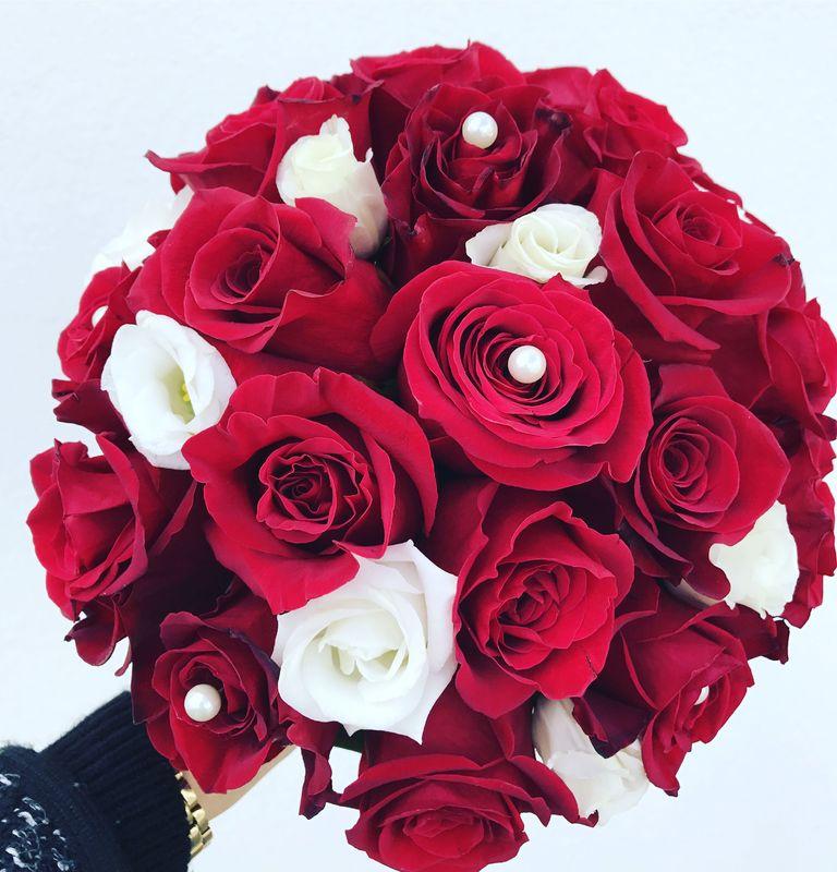 Florista Suzel