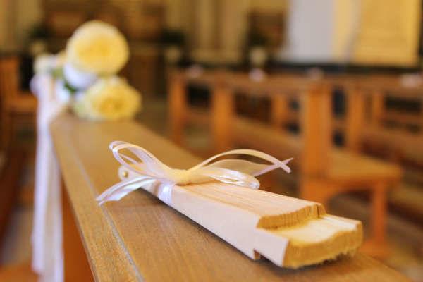 Missione Matrimonio
