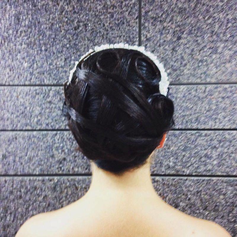 Dilek Hair Couture