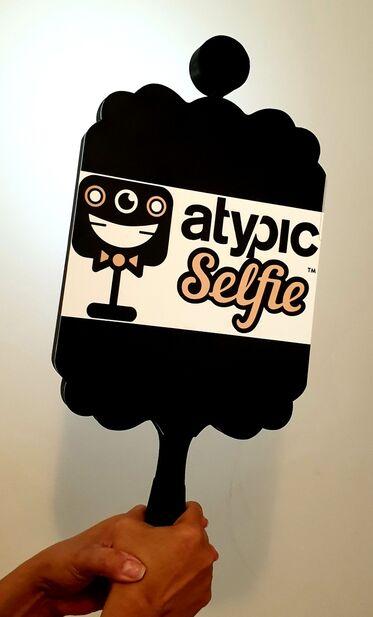 ATYPIC COMPANY