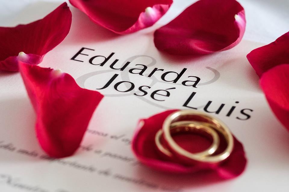 Valeria Zavala Wedding Planner