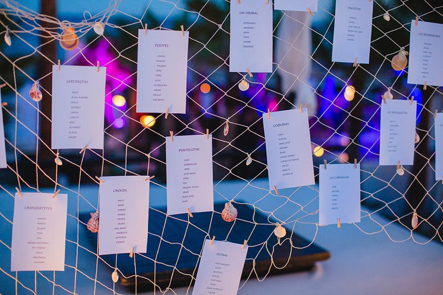 Purobeach Marbella azaustrefotografo.com