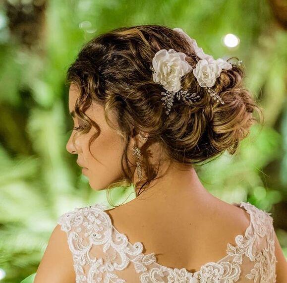 Mais Que Noiva