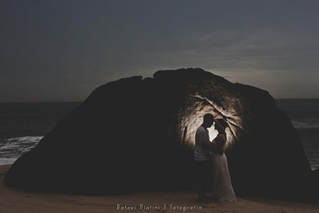 Rafael Platini Fotografia