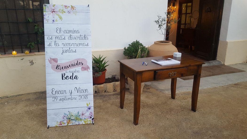 Restaurante El Vincle