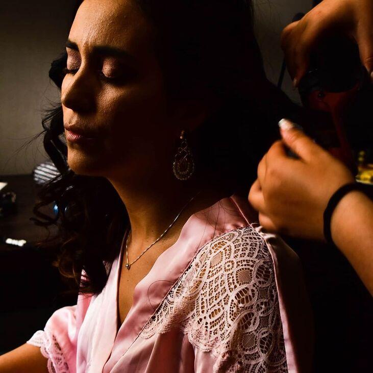 Fabiola Morales Fotografía