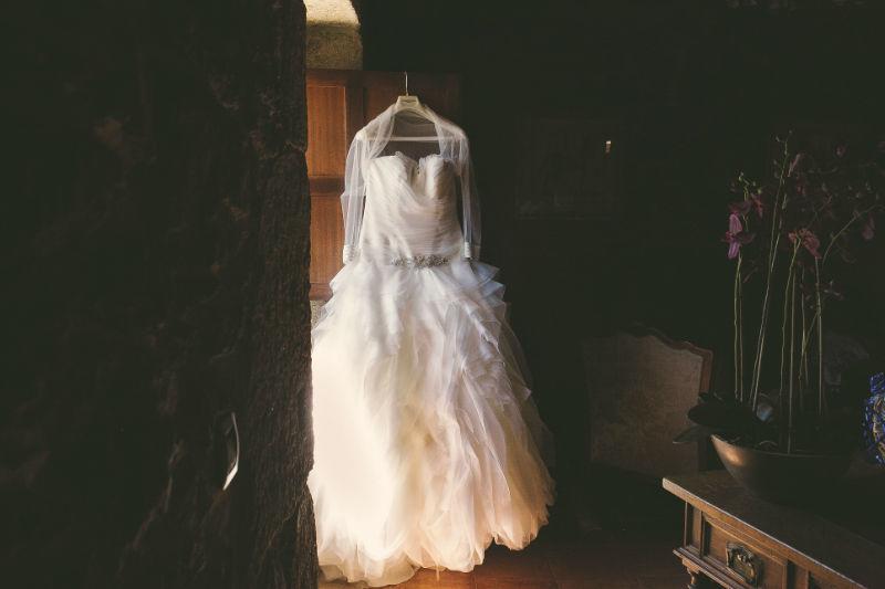 Estudio Jota | Fotógrafo de bodas