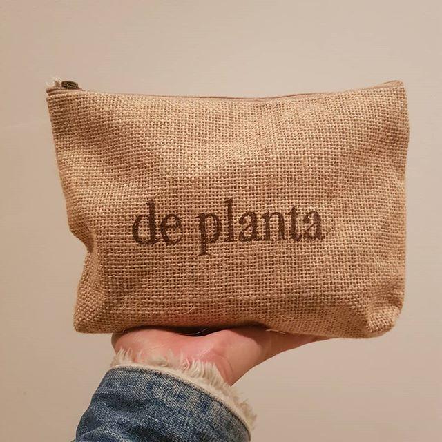 Deplanta