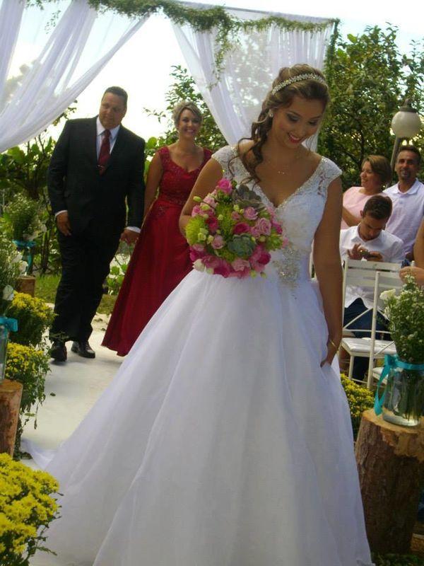 Adriana Antonio