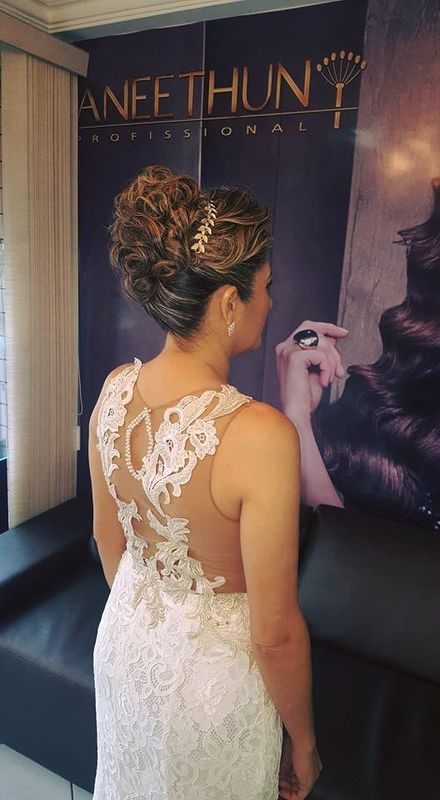 Fran Studio Hair