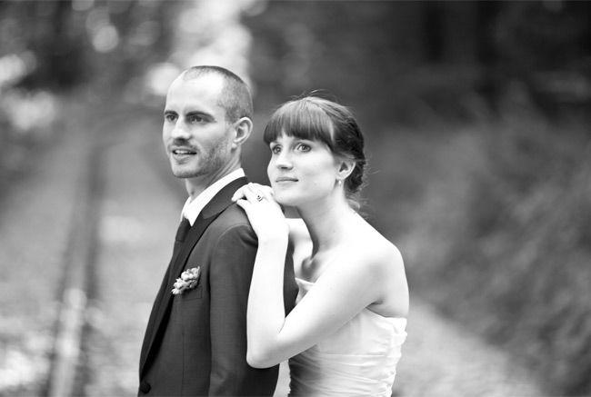 Credits: Eileen Maes Hochzeitsfotografie