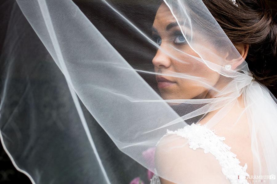 Paulina Aramburo Photographer