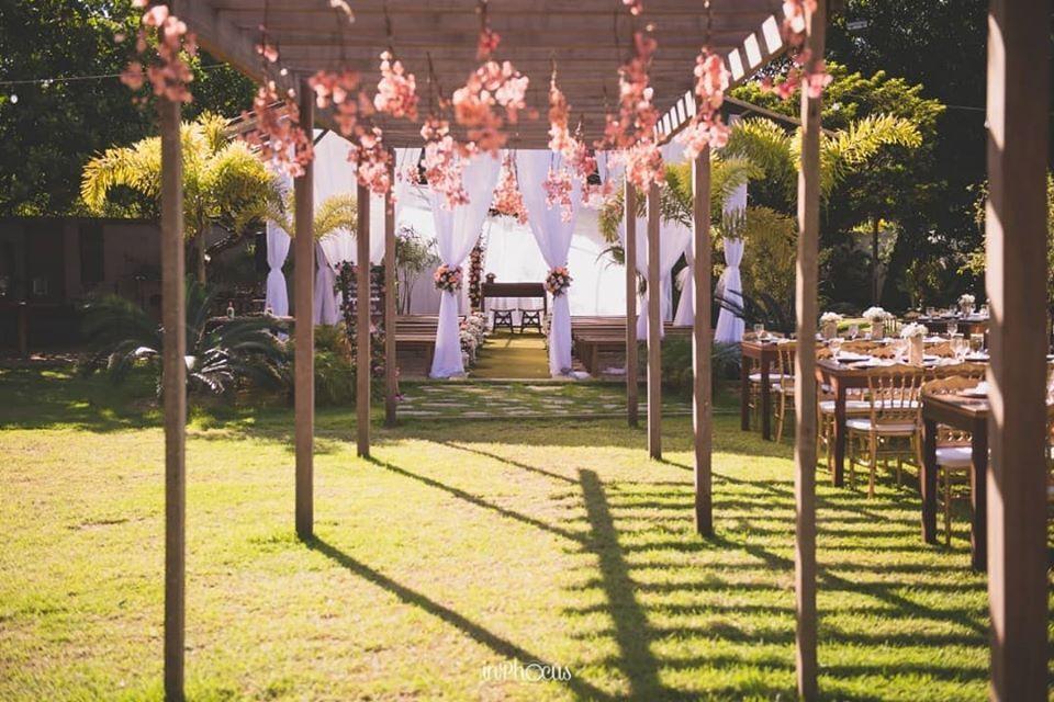 Bella Flora Casa & Jardim