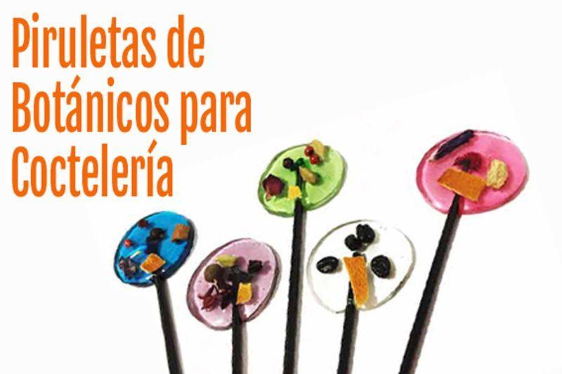 Detallesparaeventos.es - Valencia