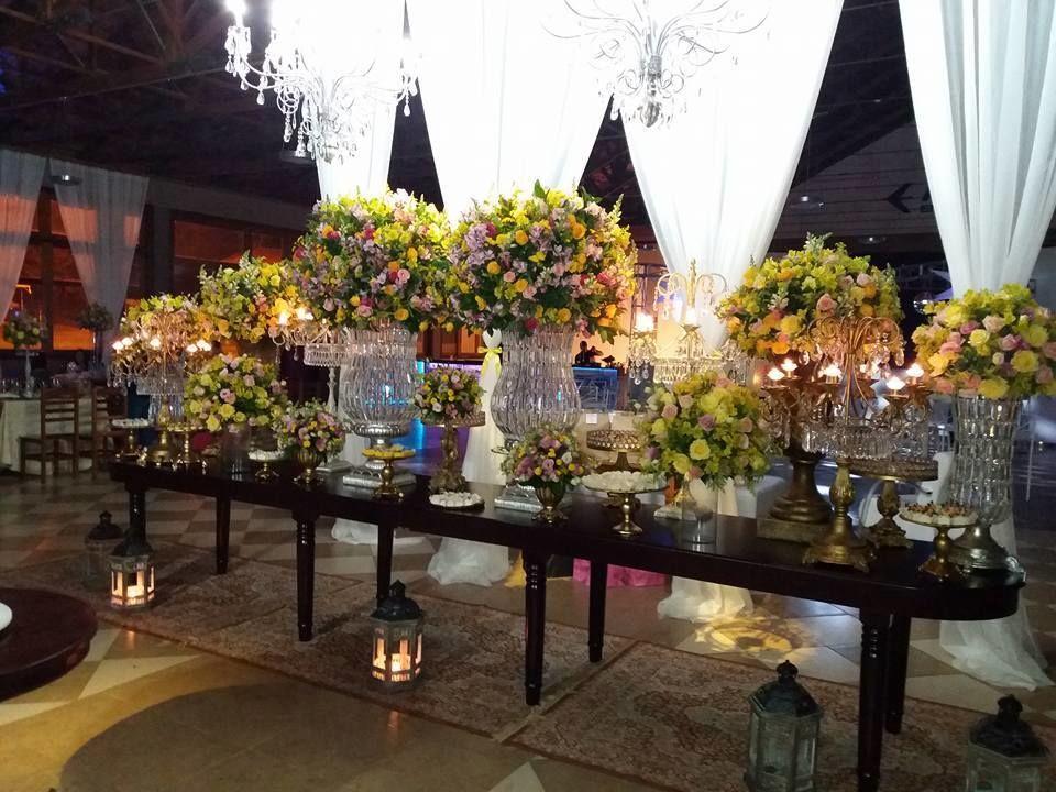 Pétalla's Flores e Decoração